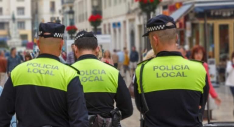 policia-local-770x420.archivo.jpg