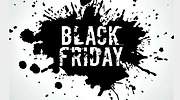 black-friday-mancha-770.jpg