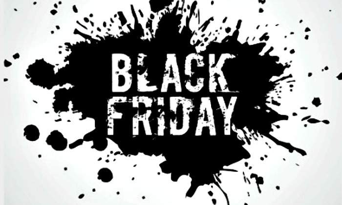 d432741a3d77f El Black Friday