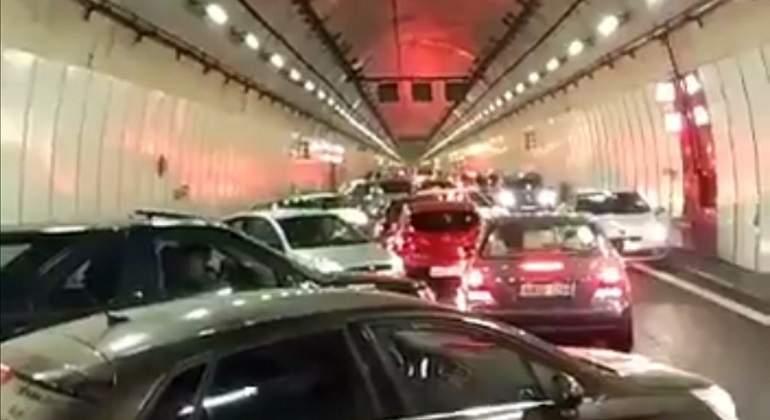 caniza-tunel.jpg