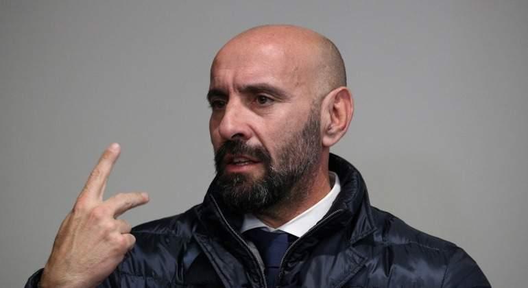 El fútbol español saca por fin buena nota  no hay denuncias por ... ef58296b97b5d