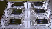 galaxy-fold-prueba.jpg