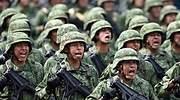militares-mexico-770-420.jpg