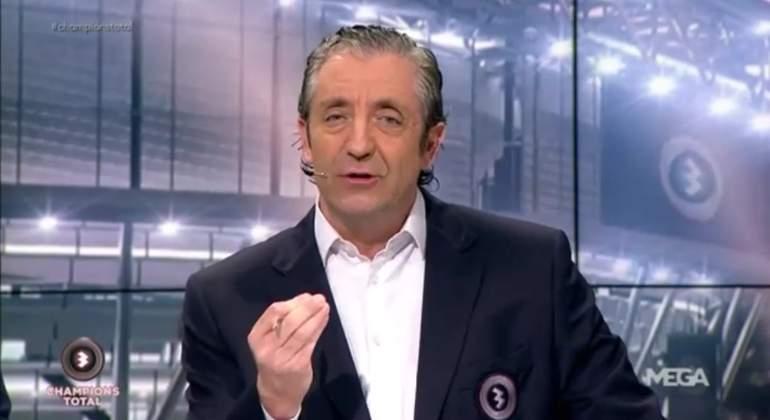 pedrerol-champions-chiringuito.jpg
