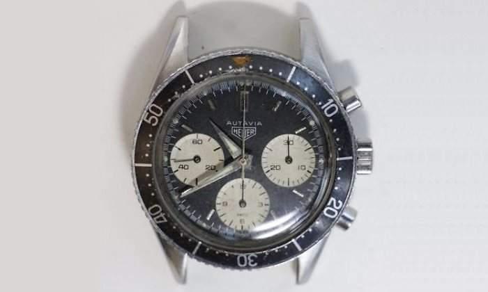 5799cc4526f2 Los relojes clásicos como valor refugio  claves para lograr la ...