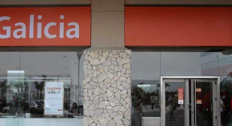 Banco Galicia.jpg
