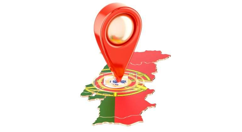 portugal-mapa-dreamstime.jpg