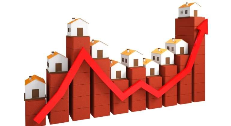 vivienda-grafico-rojo.jpg