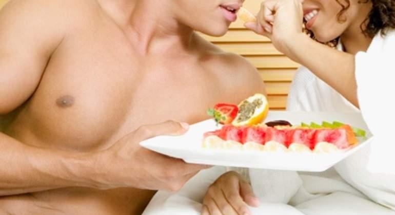 afrodisiacos-alimentos-2-770.jpg
