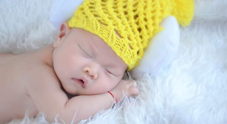 bebe-durmiendo-pixabay.jpg