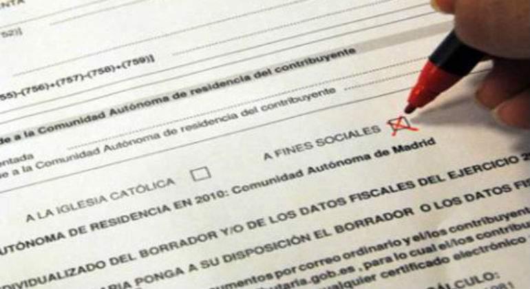 delcaracion-renta-fines-sociales.jpg