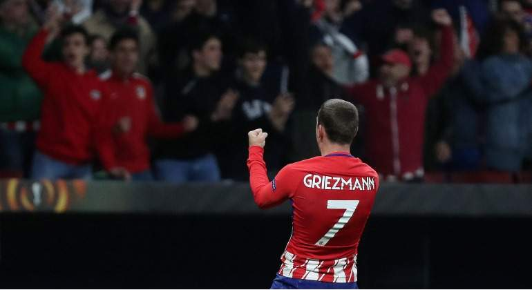 Griezmann-celebra-2018-final-Europa-League-reuters.jpg