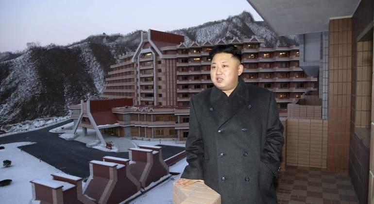 kim-jong-un-corea-norte-estacion-esqui-lujo-reuters-770x420.jpg