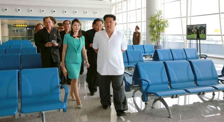 kim-jong-un-esposa-2-reuters.jpg