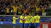 brasil-celebra-argentina-copa-america-efe.jpg