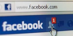 Facebook crea una herramienta para identificar ideas falsas