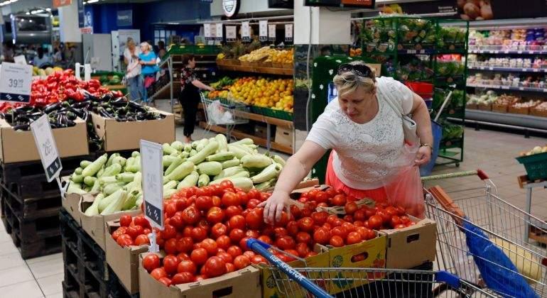 Supermercado-inflacion-Reuters.jpg