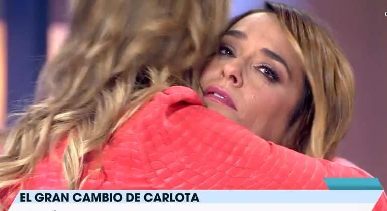 carlota-lagrimas-moreno.jpg