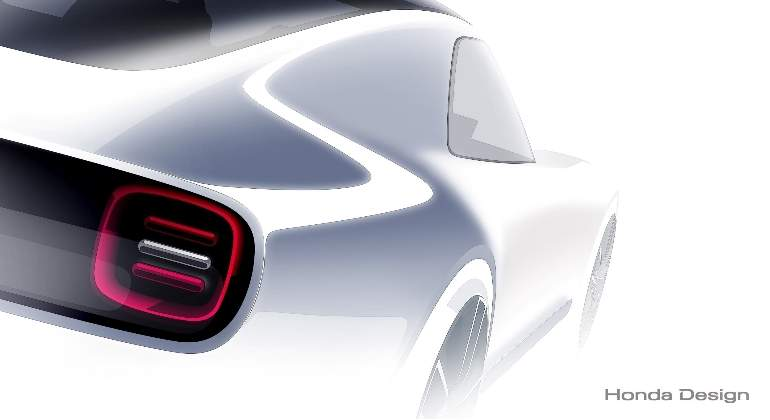 honda-Sports-EV-Concept-2017.jpg