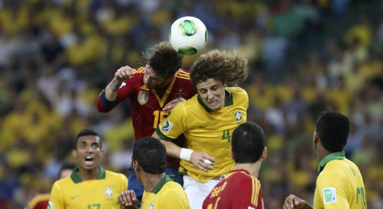 Ramos-David-Luiz-2013-Reuters.jpg