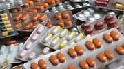 Medicina-pastillas-reuters.jpg