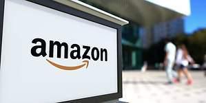 Monitorizo: la app española que le avisa cuando baja el precio de los productos de Amazon