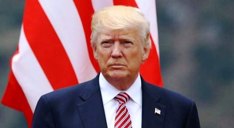 Donald-Trump-Getty-770.jpg