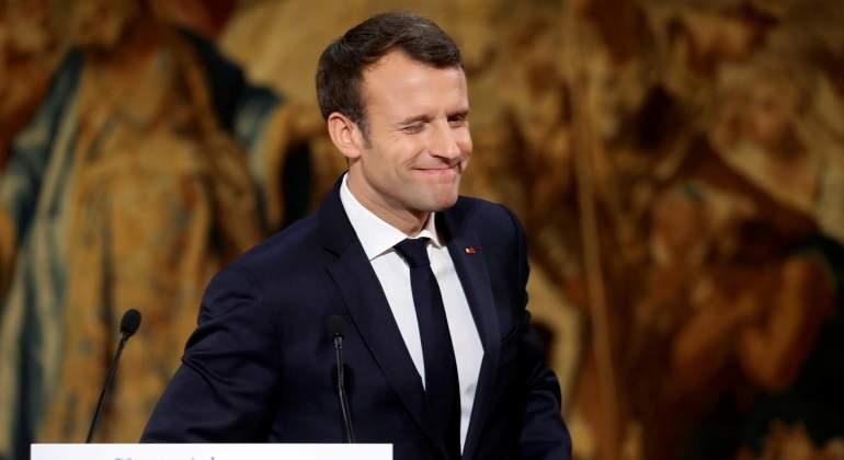 Macron-reuters-770.jpg