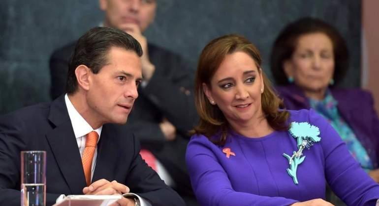 Noticias Sobre Interviu Página 36 Eleconomistaamericacl