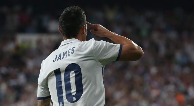 james-senala-dedo-celebra-gol-clasico-reuters.jpg