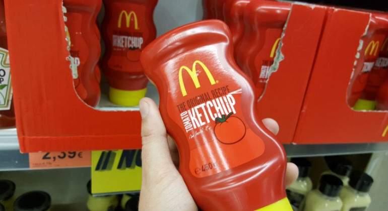 ketchup-mercadona.jpg