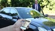 cabify-app-coche.jpg