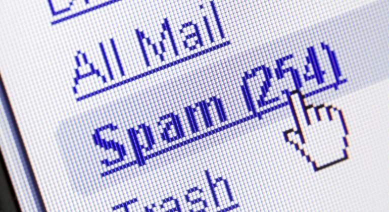 spam-770-dreamstime.jpg
