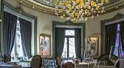 Círculo Mercantil, la joya mejor escondida del Casino de Gran Vía de Madrid