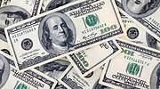 dolares-billetes-reuters.jpg