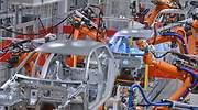 fabrica-vehiculos-3.jpg