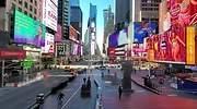 nueva-york-trump-coronavirus.jpg