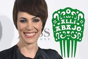 Nerea Garmendia y Elena Irureta, los fichajes de Antena 3 para Allí abajo