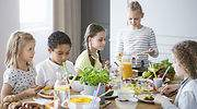 comedor-saludable-defini.jpg