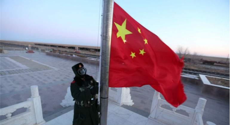 china-bandera-2.jpg