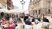 restaurante-ayuntamiento-cartagena-ep.jpg