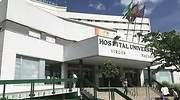 hospital-virgen-macarena-sevilla-ep.jpg