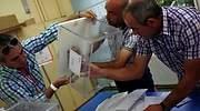 urna-elecciones-generales-2016-reuters.jpg