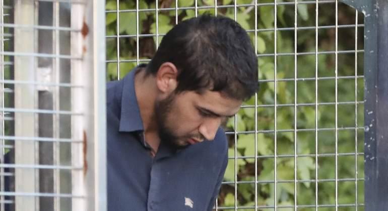 mohamed-aalla-audiencia-nacional-efe.jpg