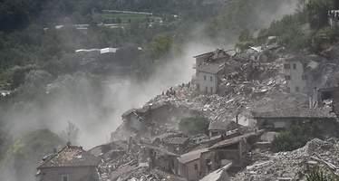 Italia, en estado de emergencia: la cifra de muertos aumenta a 278