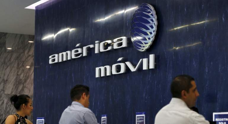 America-Movil-Reuters.jpg