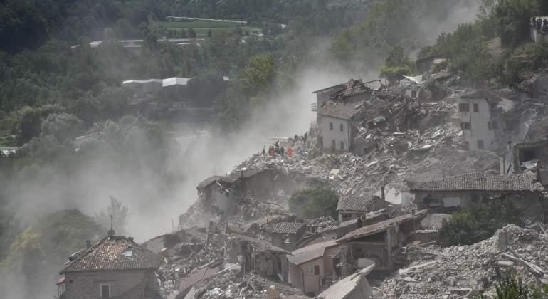 italia-terremoto-arquatadeltronto-efe.jpg