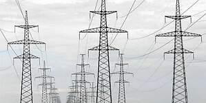 Sacyr construirá cuatro subestaciones eléctricas en por 41 millones de dólares