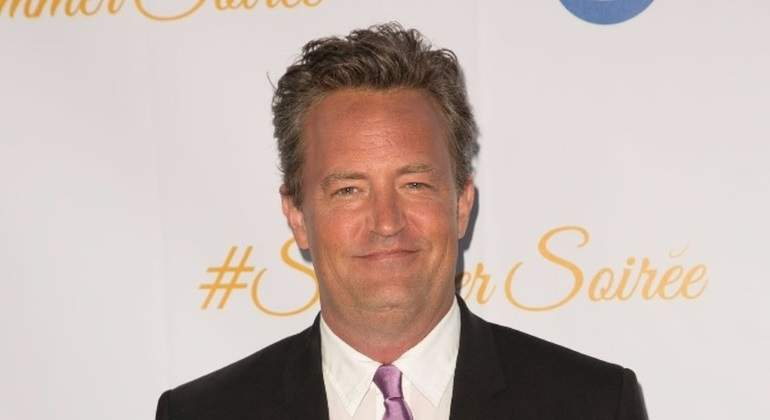 Matthew-perry-ingresado.jpg