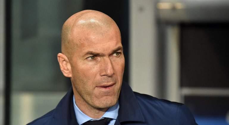 Zidane-pp-Paris-2018-EFE.jpg